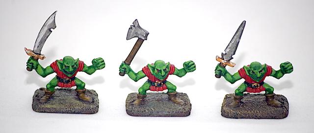 Goblins01