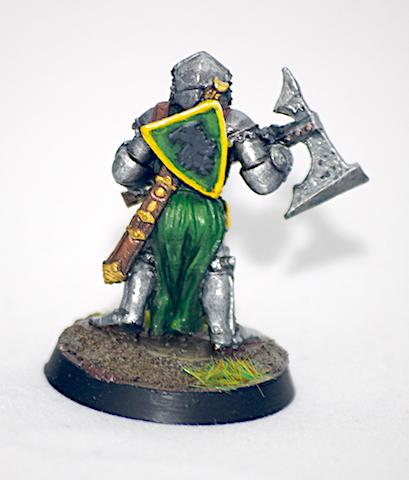 Green Knight02