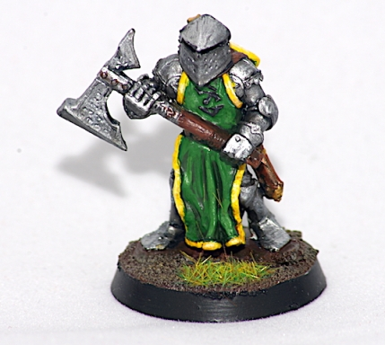 Green Knight03