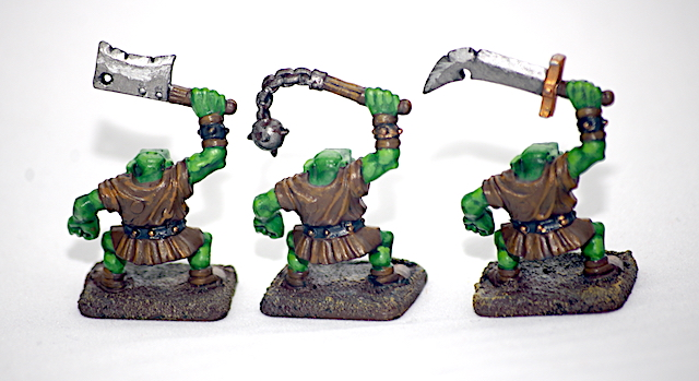 Orcs02