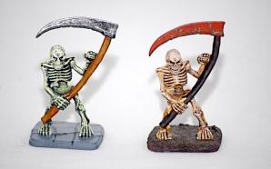 Skeletons01