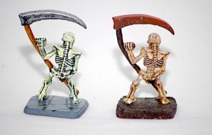 Skeletons03