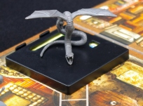 Mansions of Madness 2nd Edition Hunting Horror
