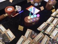 Steampunk Gadgets!