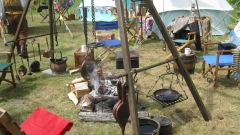 The Steam Tent Co-operative