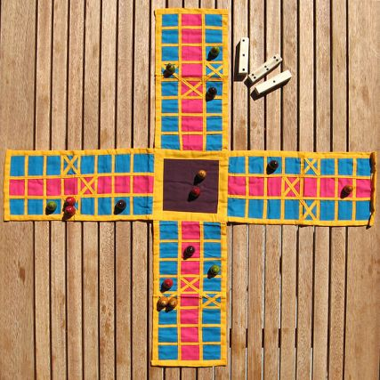 598px-Pachisi-real attribution- Micha L. Rieser