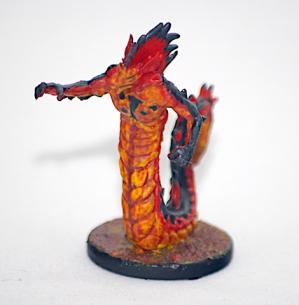 Salamander