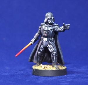 Star Wars: Legion - Darth Vader