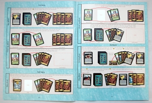 Dominion Second Edition - Rulebook