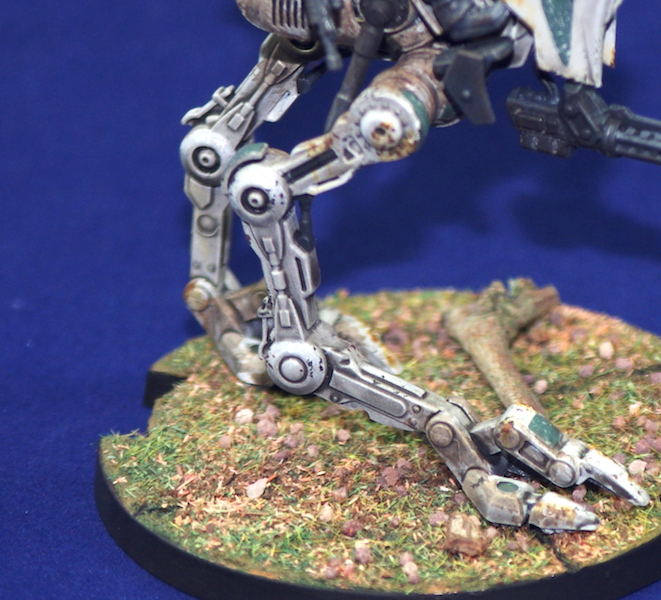 Star Wars: Legion AT-RT