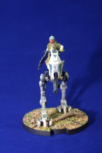 Star Wars: Legion AT-RT