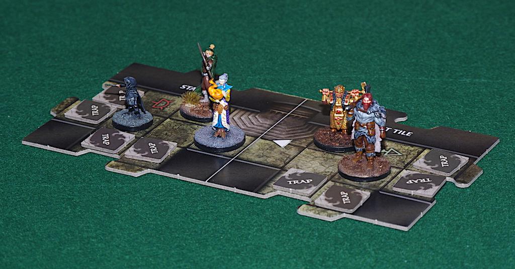 Temple of Elemental Evil Pt4